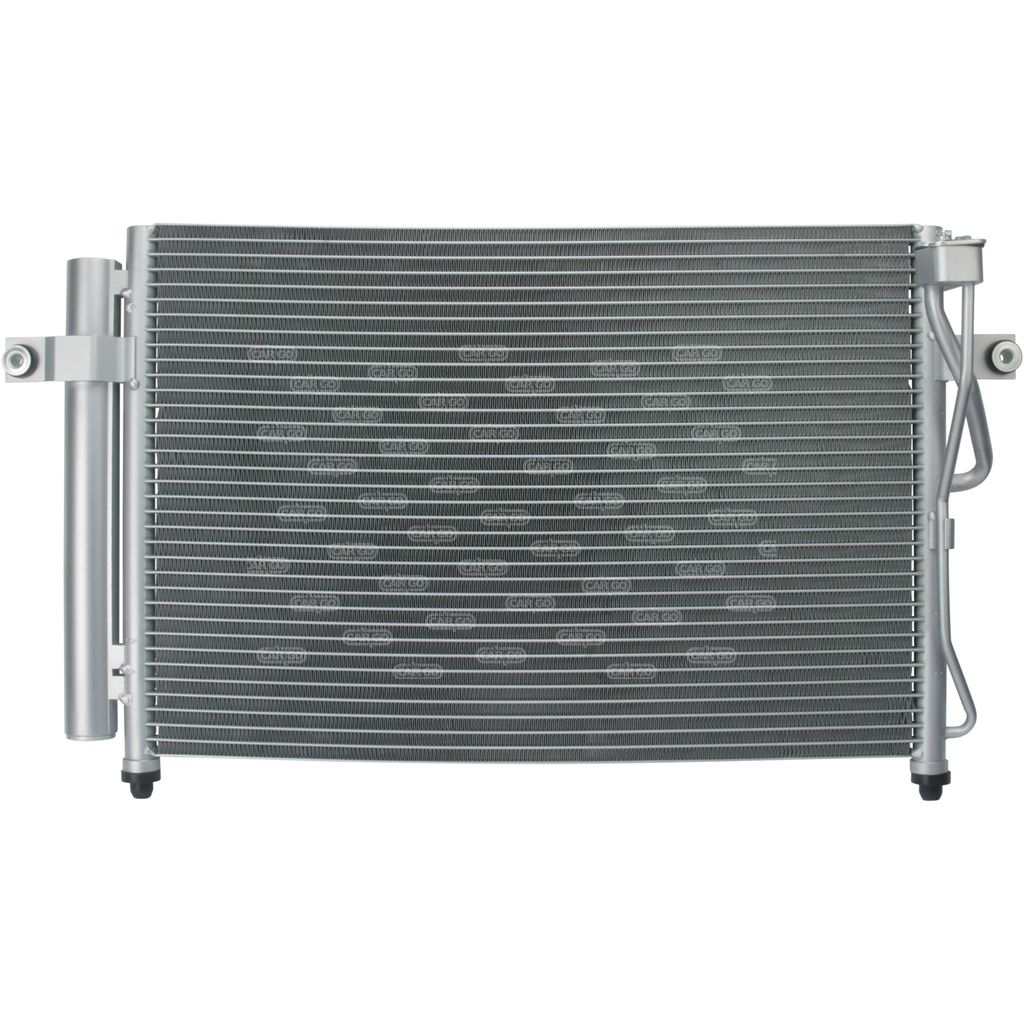 RENAULT KANGOO KC01 1999-2007 Heater Matrix