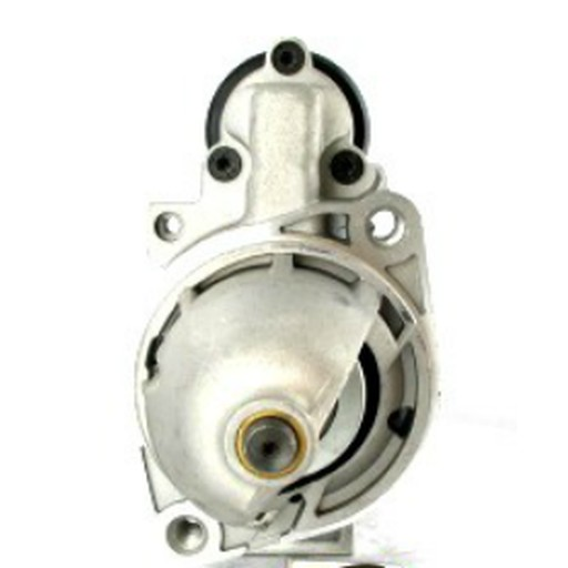0001110016 RG Remanufactured