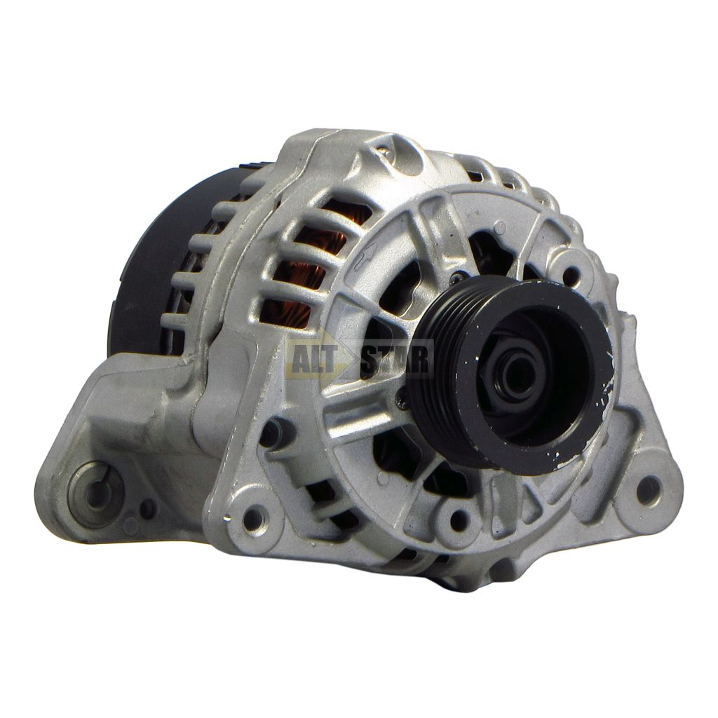 0123310023RG Remanufactured