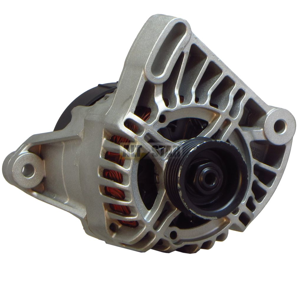 63321470 RG Remanufactured