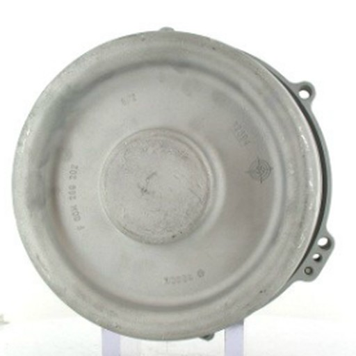 Генератор Remanufactured 01220AA1A0RG